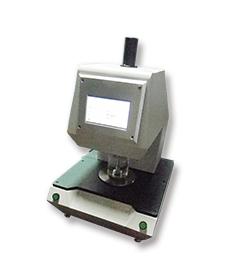 气压胀破强度测试仪(胀破强力测试仪)